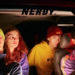 「nerdy」公式店舗が日本原宿にオープン!おすすめ商品・福袋も紹介!