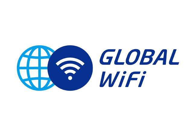韓国旅行wifi