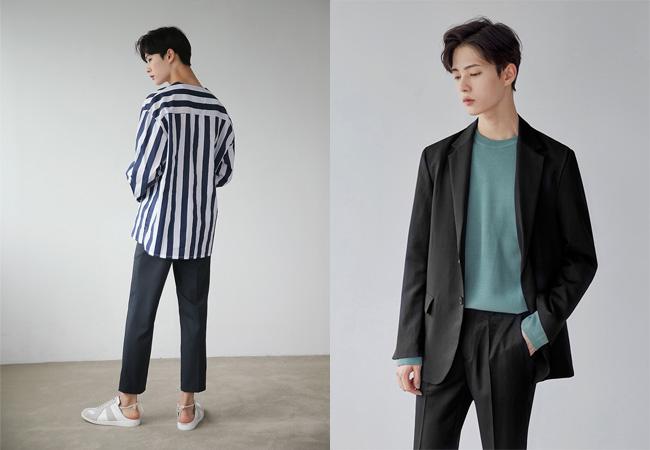 メンズ韓国ファッション通販