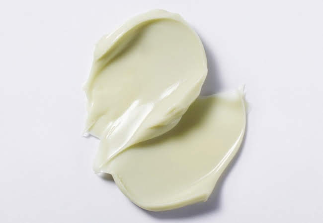 シカクリームの効果と使い方