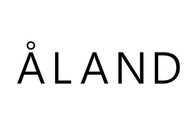 韓国a-landの店舗と日本通販1