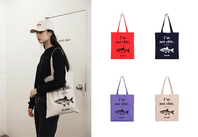 韓国a-landの店舗と日本通販3