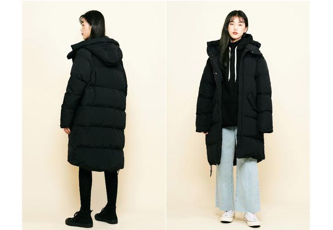 韓国a-landの店舗と日本通販6