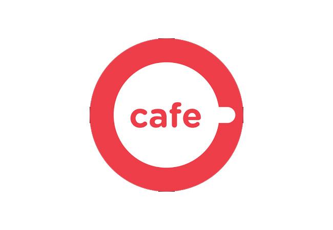 Daumペンカフェ