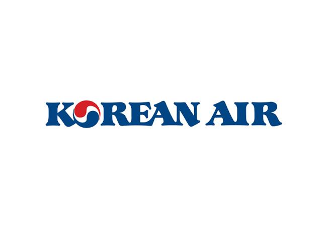 韓国おすすめ航空会社