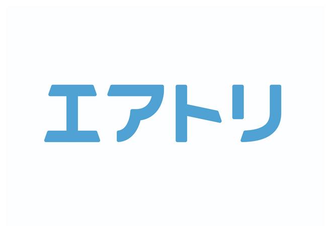 韓国航空券比較サイト