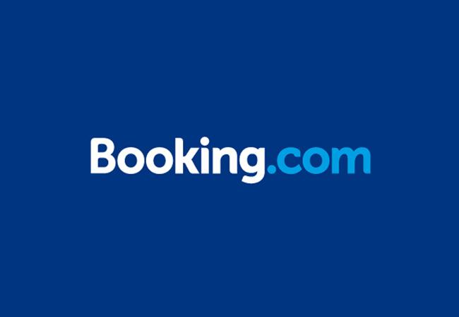 韓国ホテル比較サイト