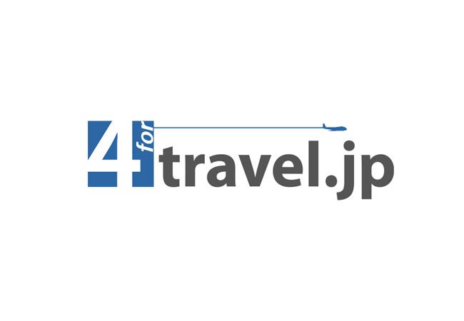 韓国旅行ワイファイ