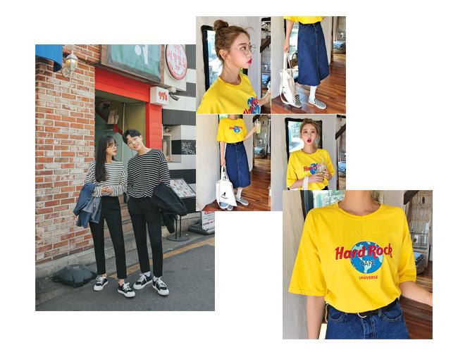 韓国ファッション通販