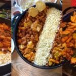ホンデ・明洞・東大門にある人気の韓国チーズタッカルビおすすめ5選