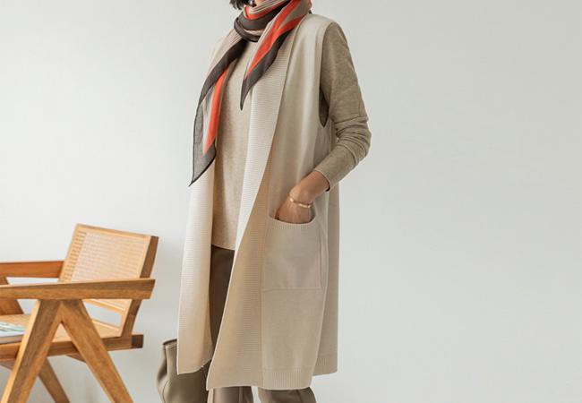 40代大人韓国ファッション通販