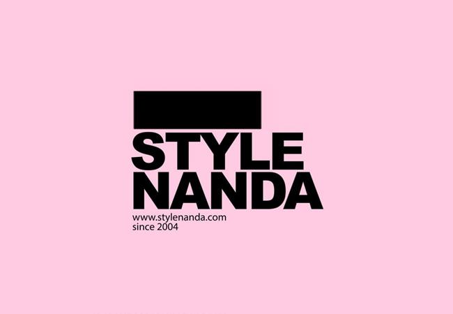 韓国人気ファッションブランド