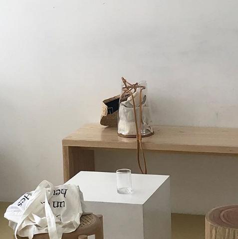 釜山おしゃれカフェ5