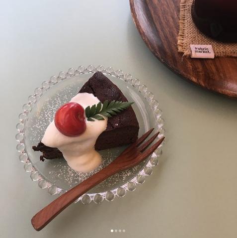 釜山おしゃれカフェ18