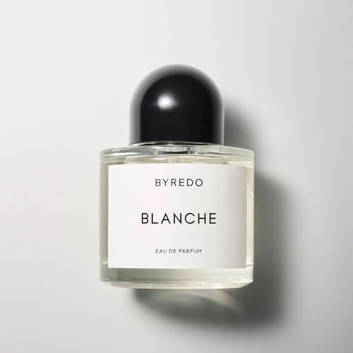 韓国おすすめ香水