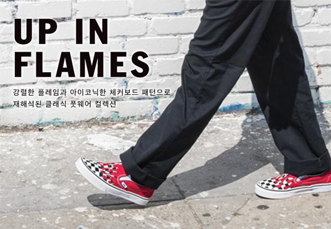 韓国メンズに人気なスニーカー6