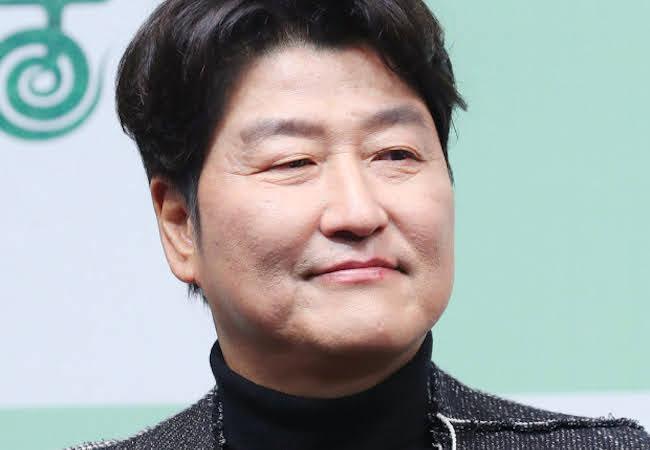 韓国の俳優ランキング