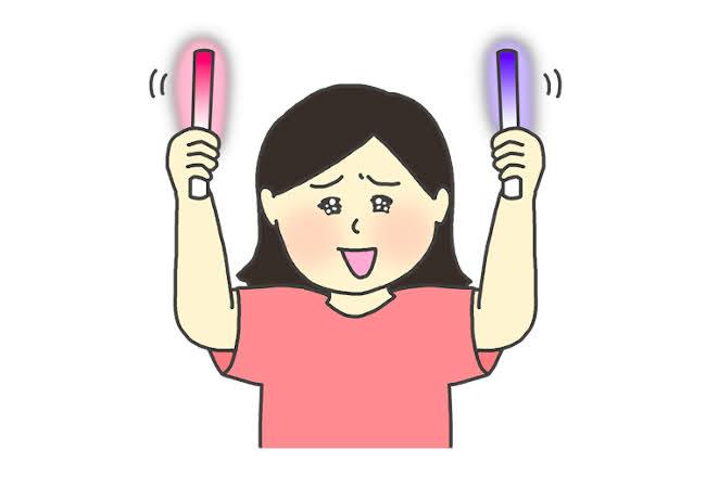 BTSオンラインコンサート