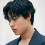 人気俳優リュジュンヨル出演の韓国ドラマから映画・バラエティまで!