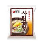 サリコムタン麺 110g